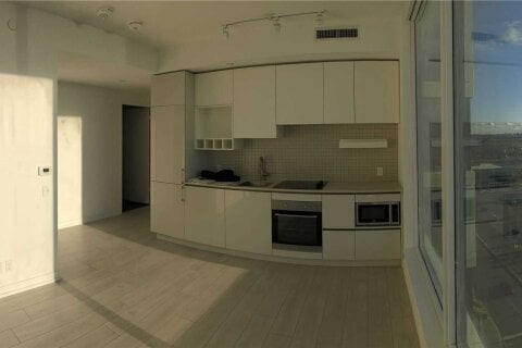 Apartment for rent at 5 Buttermill Ave Unit 1110 Vaughan Ontario - MLS: N4965347