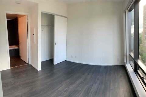 Condo for sale at 5 St Joseph St Unit 1110 Toronto Ontario - MLS: C4826364