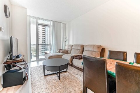 Condo for sale at 5025 Four Springs Ave Unit 1110 Mississauga Ontario - MLS: W5001263