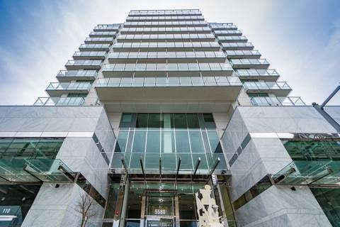Condo for sale at 5580 No. 3 Rd Unit 1110 Richmond British Columbia - MLS: R2360345