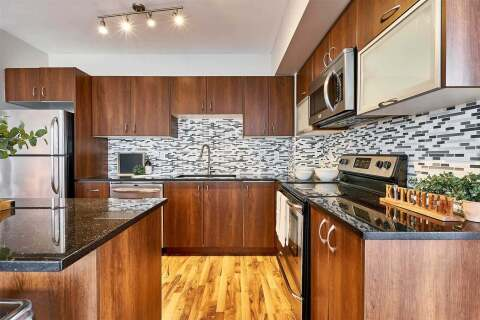 Condo for sale at 59 East Liberty St Unit 1110 Toronto Ontario - MLS: C4928249