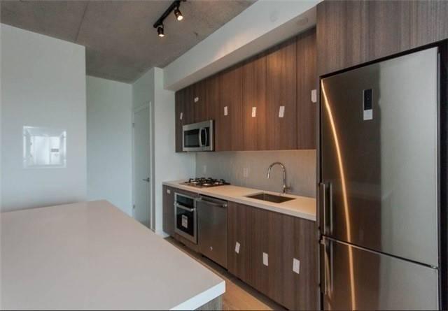 1110 608 Richmond Street Toronto For Rent 3 400