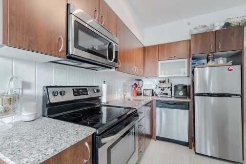Apartment for rent at 69 Lynn Williams St Unit 1110 Toronto Ontario - MLS: C4919162