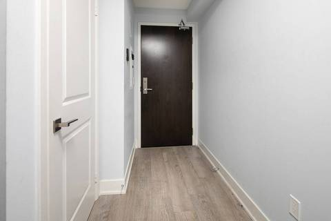 Condo for sale at 88 Sheppard Ave Unit 1110 Toronto Ontario - MLS: C4538717
