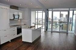 Condo for sale at 90 Park Lawn Rd Unit 1110 Toronto Ontario - MLS: W4607456
