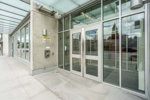Condo for sale at 933 Hastings St E Unit 1110 Vancouver British Columbia - MLS: R2461393