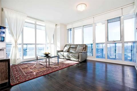 Condo for sale at 9471 Yonge St Unit 1110 Richmond Hill Ontario - MLS: N4699815