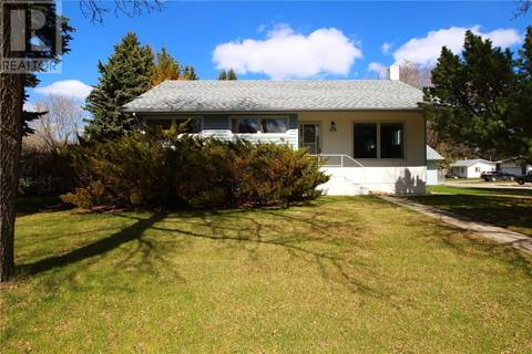 House for sale at 1110 Windover Ave Moosomin Saskatchewan - MLS: SK792809