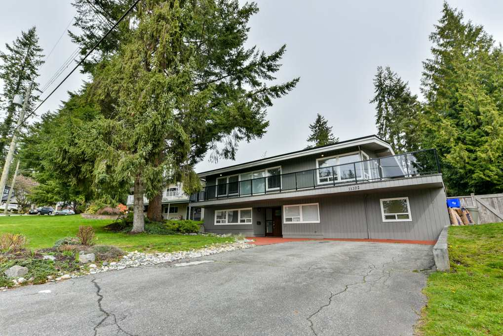 Removed: 11102 Bond Boulevard, Delta, BC - Removed on 2018-12-01 04:54:26