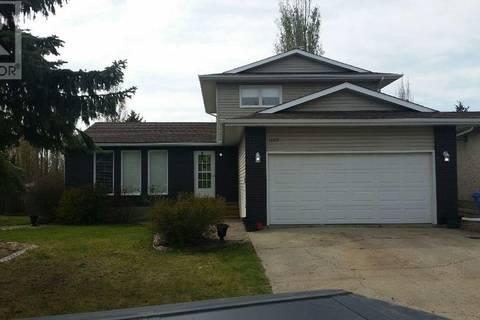 House for sale at 11103 Dunning Cres North Battleford Saskatchewan - MLS: SK772125