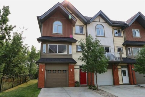 Townhouse for sale at 1111 Wentworth Villas SW Calgary Alberta - MLS: A1049946