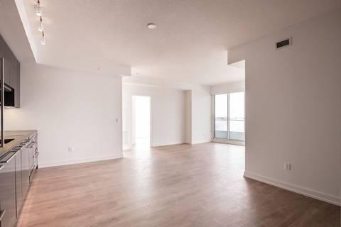 Apartment for rent at 115 Mcmahon Dr Unit 1111 Toronto Ontario - MLS: C4483947