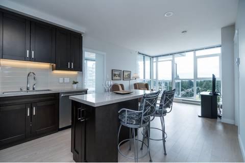 Condo for sale at 11967 80 Ave Unit 1111 Delta British Columbia - MLS: R2360249