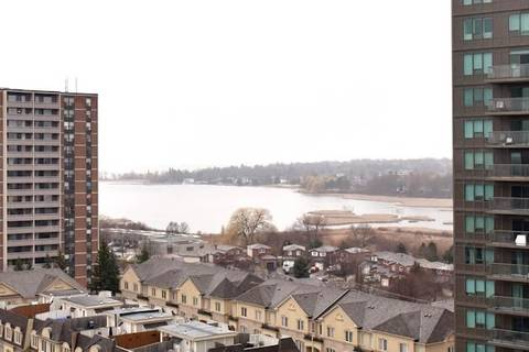 Condo for sale at 1235 Bayly St Unit 1111 Pickering Ontario - MLS: E4413892