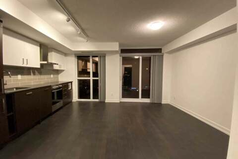 Apartment for rent at 125 Redpath Ave Unit 1111 Toronto Ontario - MLS: C4938484