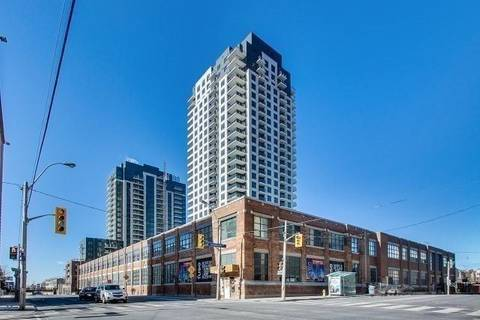 1111 - 1420 Dupont Street, Toronto | Image 1