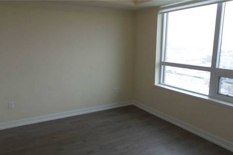Apartment for rent at 1420 Dupont St Unit 1111 Toronto Ontario - MLS: W4691576