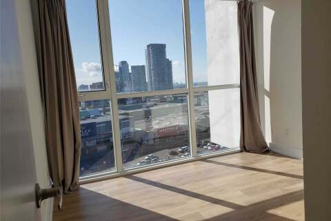 Condo for sale at 150 Fairview Mall Dr Unit 1111 Toronto Ontario - MLS: C4959653