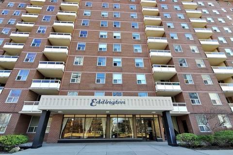 1111 - 175 Hilda Avenue, Toronto | Image 1