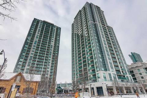 1111 - 18 Harrison Garden Boulevard, Toronto   Image 1