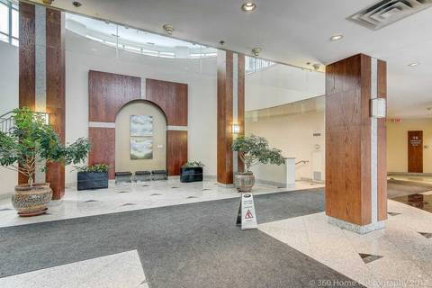 Condo for sale at 18 Harrison Garden Blvd Unit 1111 Toronto Ontario - MLS: C4489305