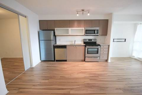 Apartment for rent at 2015 Sheppard Ave Unit 1111 Toronto Ontario - MLS: C4460784