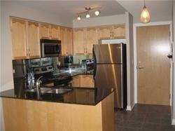 Apartment for rent at 212 Eglinton Ave Unit 1111 Toronto Ontario - MLS: C4517453