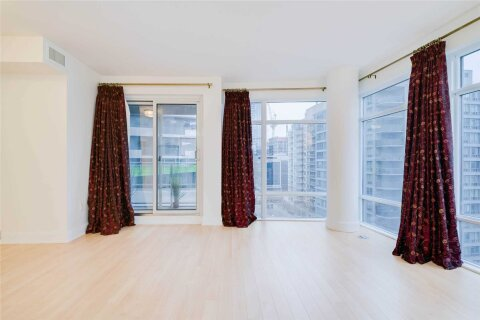 Condo for sale at 2191 Yonge St Unit 1111 Toronto Ontario - MLS: C5077093