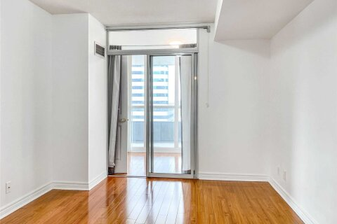 Apartment for rent at 23 Hollywood Ave Unit 1111 Toronto Ontario - MLS: C4963096