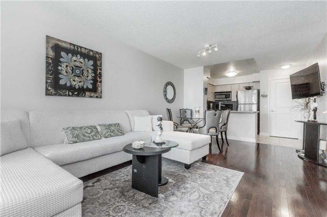 Sold: 1111 - 235 Sherway Gardens Road, Toronto, ON