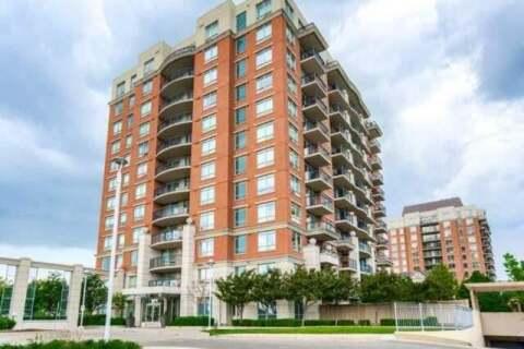 Home for sale at 2365 Central Park Dr Unit 1111 Oakville Ontario - MLS: 30812460