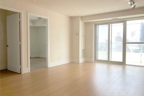 Apartment for rent at 300 Front St Unit 1111 Toronto Ontario - MLS: C4555075