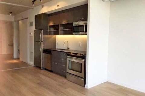 Apartment for rent at 32 Trolley Cres Unit 1111 Toronto Ontario - MLS: C4778074
