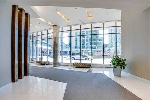Apartment for rent at 33 Bay St Unit 1111 Toronto Ontario - MLS: C4734341