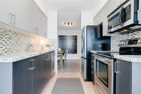 Condo for sale at 33 Empress Ave Unit 1111 Toronto Ontario - MLS: C4927962
