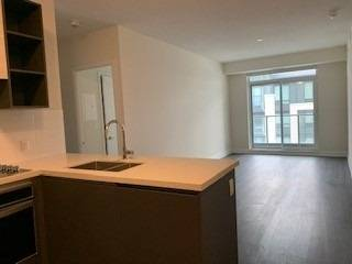 Apartment for rent at 398 Highway 7 Hy Unit 1111 Richmond Hill Ontario - MLS: N4666145
