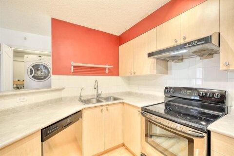 Condo for sale at 1111 6 Ave SW Calgary Alberta - MLS: A1048613