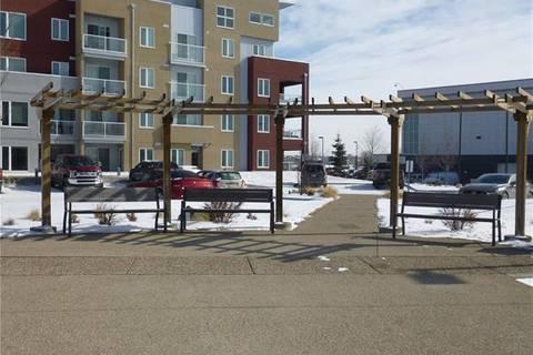 Condo for sale at 604 East Lake Blvd Northeast Unit 1111 Airdrie Alberta - MLS: C4290332