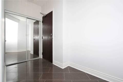 Apartment for rent at 7 North Park Rd Unit 1111 Vaughan Ontario - MLS: N4626802