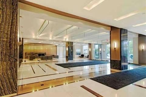 Apartment for rent at 7167 Yonge St Unit 1111 Markham Ontario - MLS: N4455601