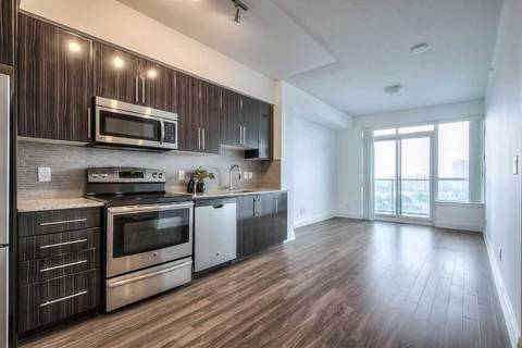 Condo for sale at 7171 Yonge St Unit 1111 Markham Ontario - MLS: N4580939