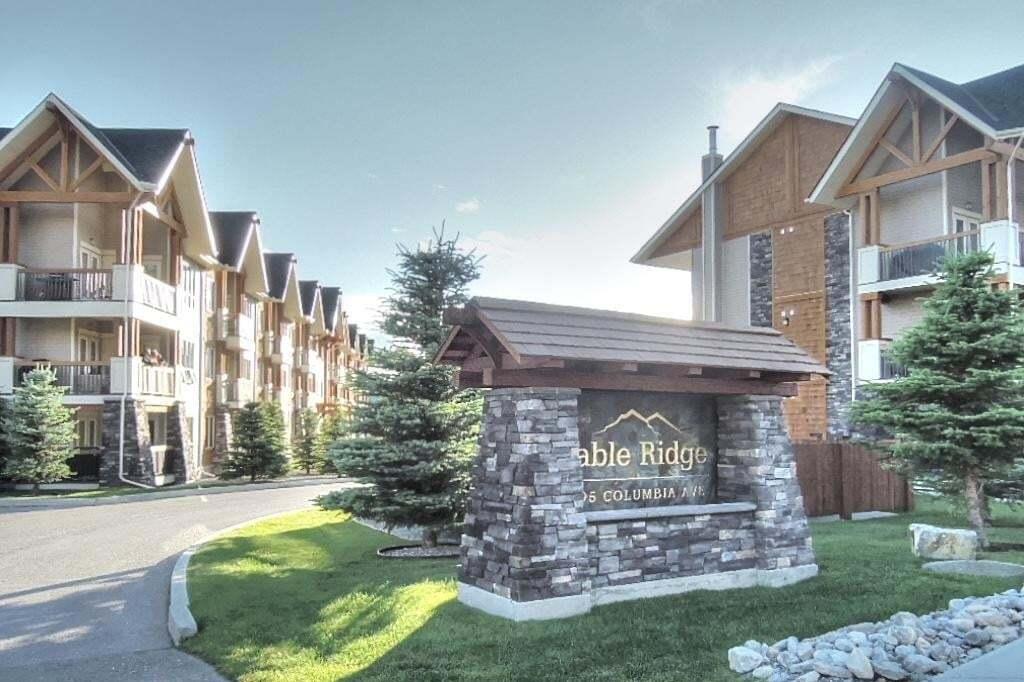 Condo for sale at 7495 Columbia Avenue  Unit 1111 Radium Hot Springs British Columbia - MLS: 2452728
