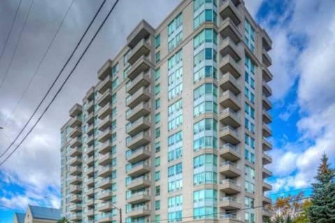 1111 - 8 Covington Road, Toronto | Image 1