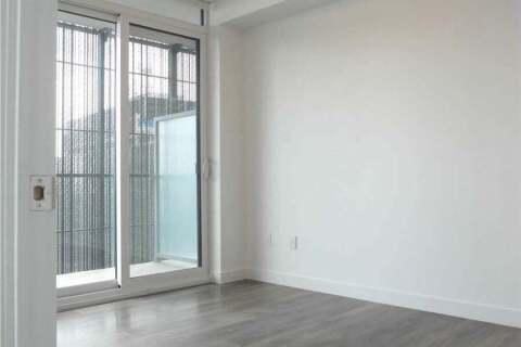 Apartment for rent at 8 Eglinton East Ave Unit 1111 Toronto Ontario - MLS: C4907395