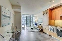 Condo for sale at 80 Queens Wharf Rd Unit 1111 Toronto Ontario - MLS: C4519244