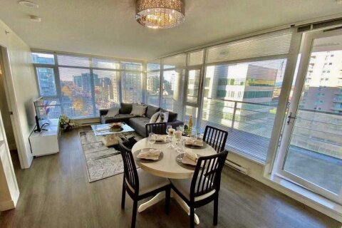 Condo for sale at 8068 Westminster Hy Unit 1111 Richmond British Columbia - MLS: R2514780