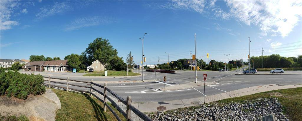 Home for sale at 811 March Klondike Rd Unit 1111 Ottawa Ontario - MLS: 1165189