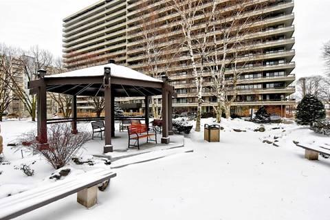 Apartment for rent at 8111 Yonge St Unit 1111 Markham Ontario - MLS: N4462890