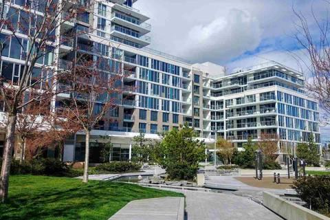 Condo for sale at 8988 Patterson Rd Unit 1111 Richmond British Columbia - MLS: R2355572