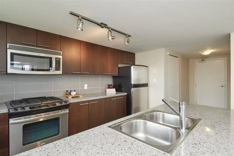 Condo for sale at 9171 Ferndale Rd Unit 1111 Richmond British Columbia - MLS: R2432693